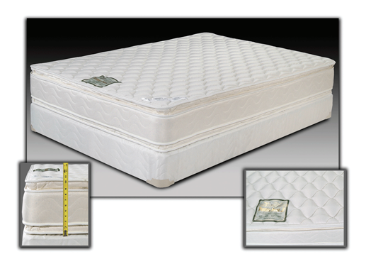 Factory Mattress And Bedrooms Greenville Nc 28 Images Home Factory Mattress And Bedrooms