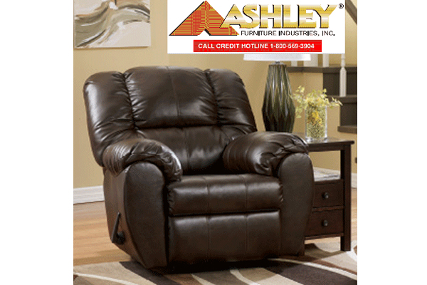 Ashley Recliner 7060325 Factory Furniture Greenville Ms Call 800 569 3904