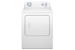 amana-dryer