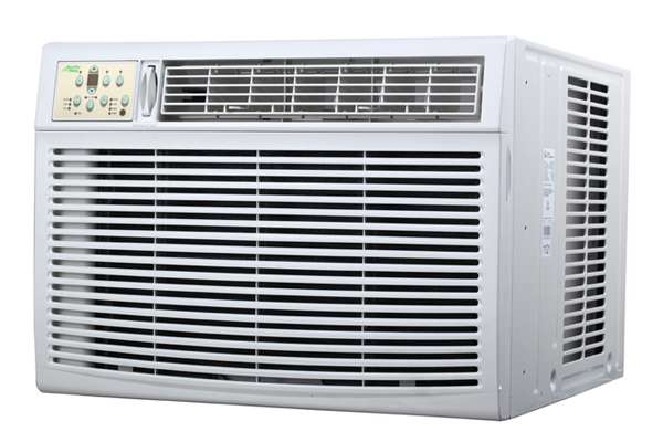 28 500 Btu Cooling Mwk 28crn1 Mh5 Arctic King Factory Furniture Greenville Ms Call 800