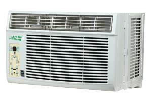 Air Conditioners Factory Furniture Greenville Ms Call 800 569 3904