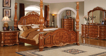 Masonville Amazing Nc019 Factory Furniture Greenville Ms Call 800 569 3904