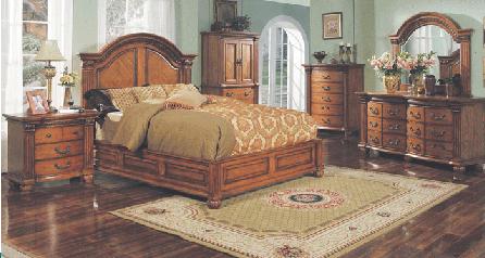 Bella Grand Gf 0738 Factory Furniture Greenville Ms Call 800 569 3904