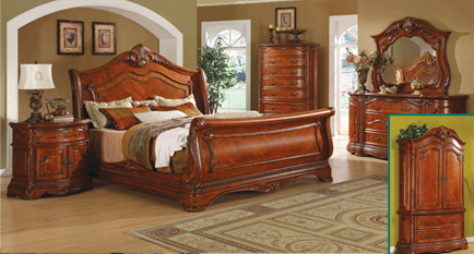 bordeaux factory furniture greenville ms call 800 569 3904