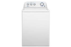 amana-washer