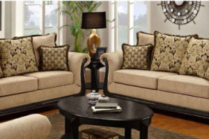 Living Room Factory Furniture Greenville Ms Call 800 569 3904 Part 4