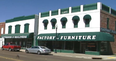 Factory Furniture Greenville Mississippi Call Us 800 569 3904
