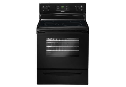 Frigidaire 30 Gas Range Ffgf3013lb Factory Furniture Greenville Ms Call 800 569 3904