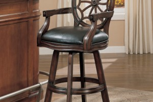 Bar Stools Factory Furniture Greenville Ms Call 800 569 3904